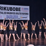 FOTOS RIKU 14 356