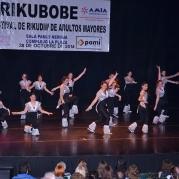 FOTOS RIKU 14 359