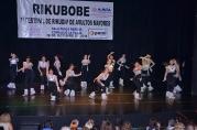 FOTOS RIKU 14 360