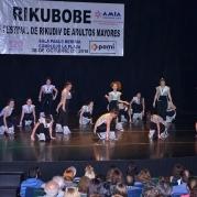 FOTOS RIKU 14 361