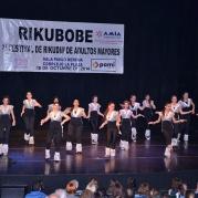 FOTOS RIKU 14 362