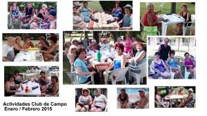 Club de Campo Verano11