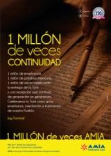 LO QUE SE VIENE: CERTAMEN LITERARIO ADULTOSMAYORES