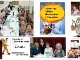 Club de la Edad de PlataC.A.M.I.
