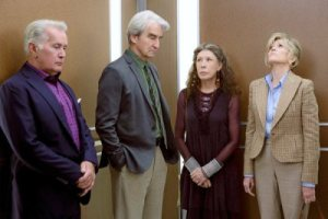 grace-and-frankie-picture-insert-2