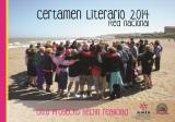 CERTAMEN LITERARIO MENCION: ADRIANA SANDEZ / EDAD DE PLATA/C.A.M.I.