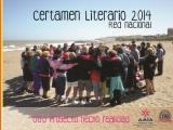 CERTAMEN LITERARIO: MENCION: GRUPO LEJAIM(CISSAB)