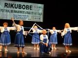 9º RIKUBOBE / JAI (SIOMORON)