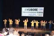 image00160
