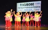 9º RIKUBOBE / LIOR-CSHA