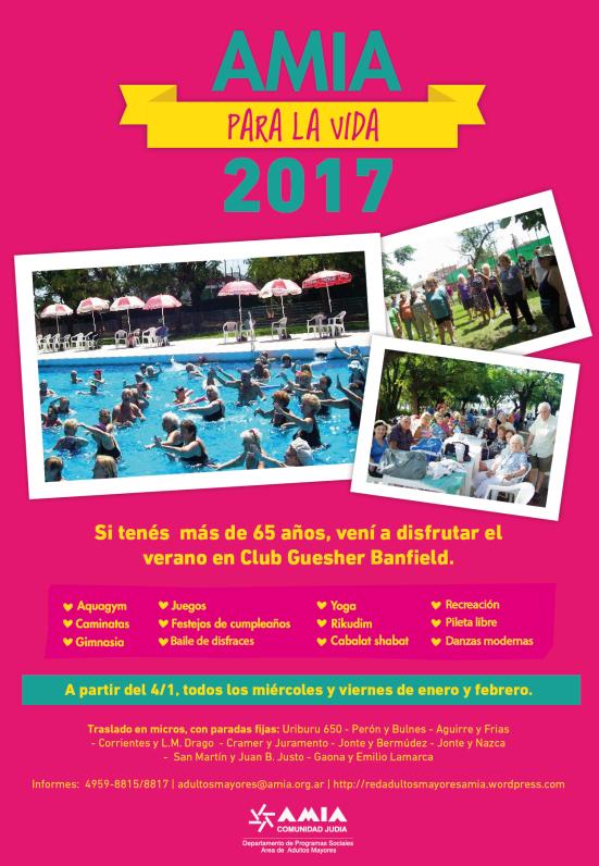 01- flyer  AMIA para la vida 2017.PNG