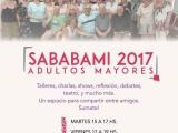 SABABAMI INICIA CICLO2017
