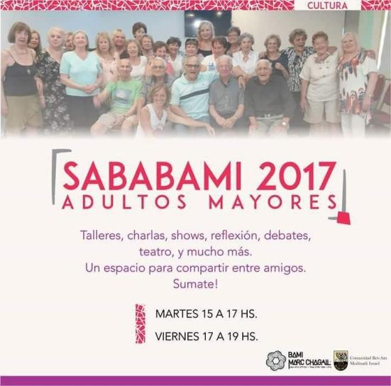 sababami